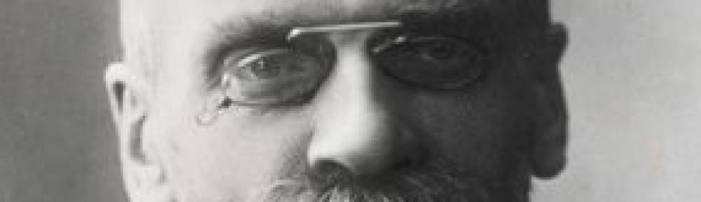 Dmitri Cerboncini Fernandes